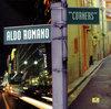 Romano-corners-cover