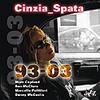 cinza_spata