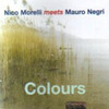 Nmorelli_colours