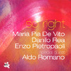 so_right