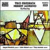 trio_friedrich